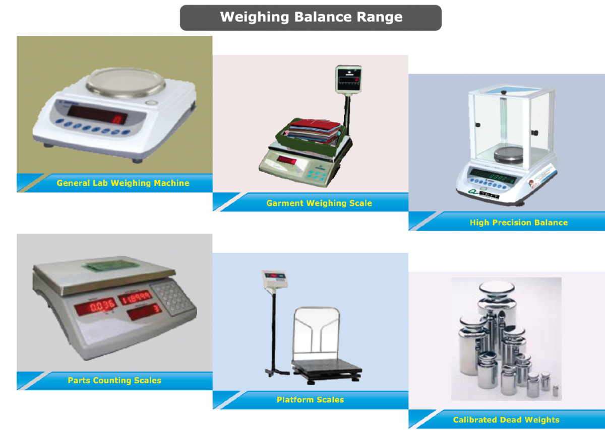 Weighing-Balances.jpg