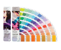 Pantone Formula Guide Solid-Coated/Uncoated